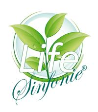 Life Sinfonie® - Vitalservice Hildebrandt