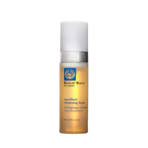 Dr. Niedermaier Regulat®Beauty Excellent Cleansing Foam 150ml