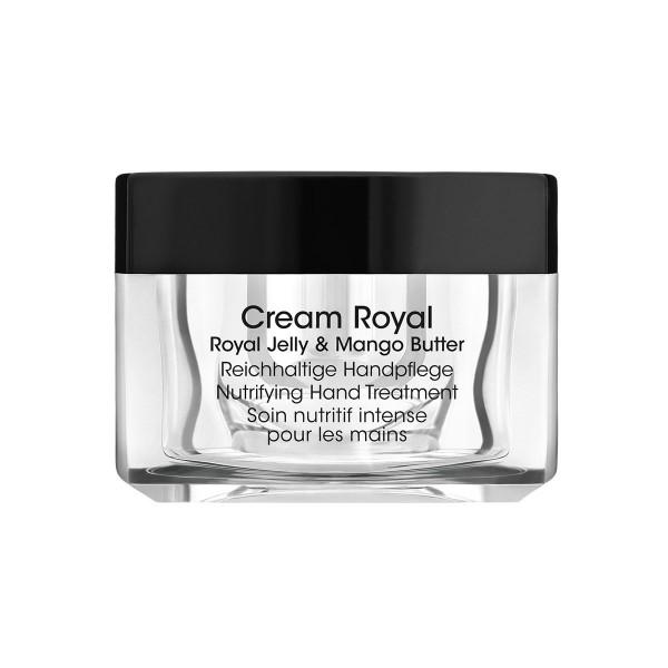 ALESSANDRO Hand!Spa Age Complex - Cream Royal 50ml
