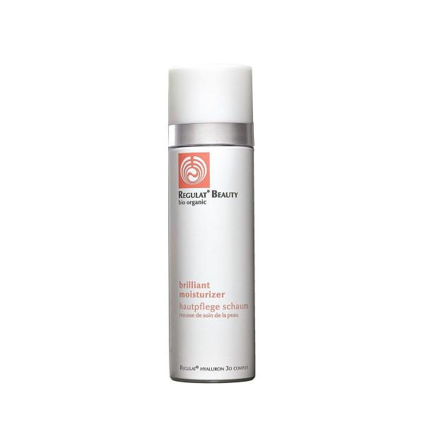 Dr. Niedermaier Regulat® Beauty Brilliant Moisturizer 150ml