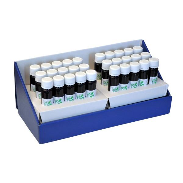 Life Sinfonie® Hyal Arthro mit Vitamin C 30x30ml Trinkfläschchen