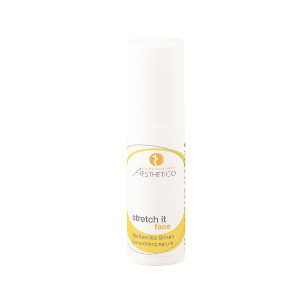 AESTHETICO Stretch It 5ml