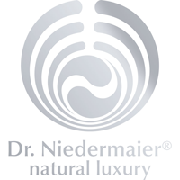 Dr. Niedermaier Regulat® Beauty