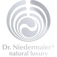 Dr. Niedermaier Regulat® Beauty