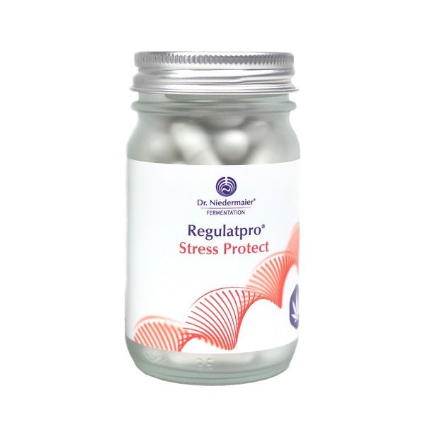 Dr. Niedermaier® Stress Protect 60 Kapseln