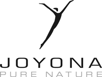 JOYONA