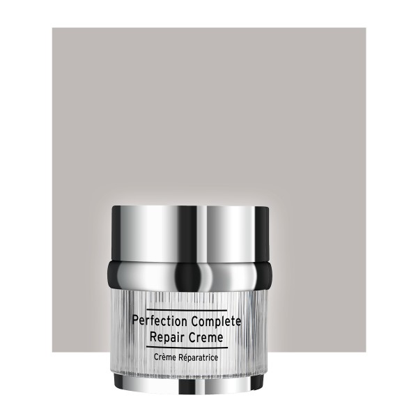 REX-KARA Perfection Complete Repair Cream 50ml