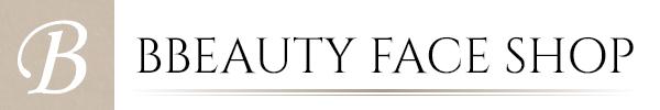 BBeauty Face Shop