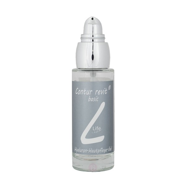 Life Sinfonie® Contur revit Basic 30ml