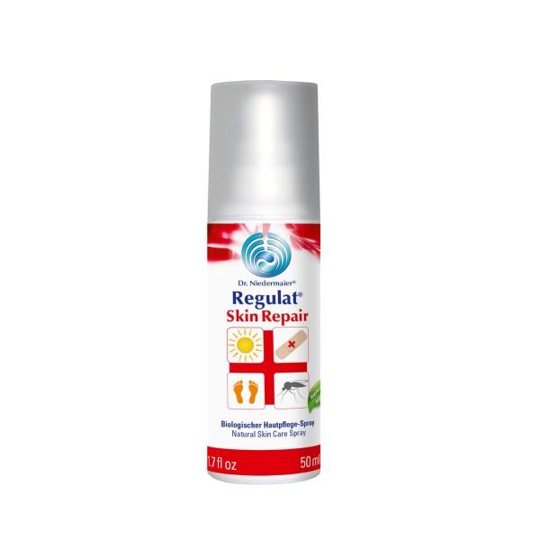 Dr. Niedermaier Regulat® Skin Repair 50ml